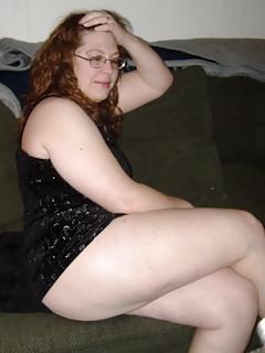 Mature Girlfriend Pics